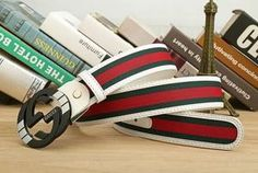 Picture Sharing, Designer Belts, Versace Men, Belt Buckles, Cute Animals, Mens Fashion, Accessories, Board, Casual