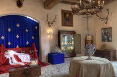 The Beauvau Room http://www.chateaudurivau.com/fr/phototheque.php