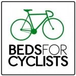 Win a Free Cycling Holiday For Two In The North Yorkshire Moors With Beds For Cyclists - Gratisfaction UK Freebies
