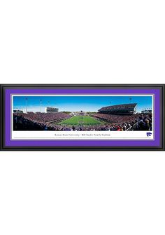 46 Best Panoramic Picture Frames Images Panoramic Picture Frames