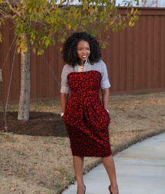 The Grace Dress $165