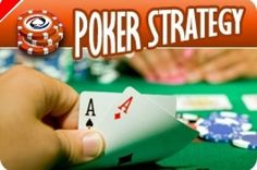 Read the article and know how to make a strategy while playing Pokies and Slot games. Here are some guidelines when playing online pokies at Pokies and Slots… Gambling Games, Gambling Quotes, Cannabis, Gambling Machines, Mobile Casino, Best Casino, Top Casino, Online Casino Games, Video Games For Kids