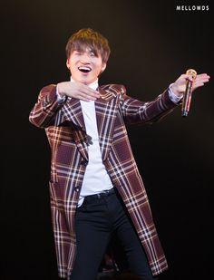 #Daesung #Bigbang