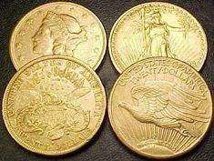 Compra de Billetes y Monedas de todo el mundo - Artículos ...