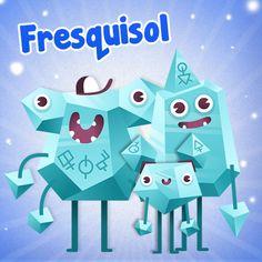¡¡¡El invierno ya esta aquí!!! con los hermanos Fresquisoles