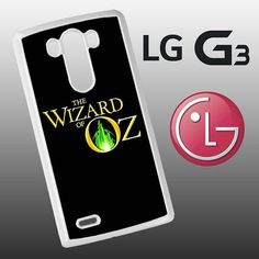Features: 1)It is lightweight and made of durable plastic. 2)A special cut out edge to allow the case covers the back and corners of your LG G3. 3)Protect your LG G3 against abrasion and prevent colli