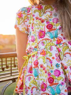Lace & Pine Designs -