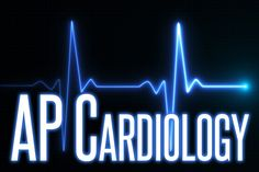 Kim Williams, MD, talks how-to in this episode of AP Cardiology Protein Folding, Heart Failure Symptoms, Hypertrophic Cardiomyopathy, Aortic Stenosis, Chronic Lung Disease, Heart Sounds, Heart Function, Heart Muscle, Carpal Tunnel Syndrome