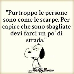 Words Quotes, Life Quotes, Sayings, Jolie Phrase, Italian Quotes, I Hate My Life, Feelings Words, Snoopy Love, Magic Words