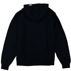 Free Blank Sweaters Cliparts, Download Free Clip Art, Free inside Blank Black Hoodie Template