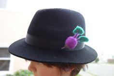 Snapback, Hats, Fashion, Moda, Hat, Fashion Styles, Fashion Illustrations, Snapback Hats, Fashion Models