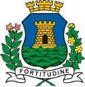 PROF. FÁBIO MADRUGA: Prefeitura de Fortaleza - CE abre 6,5 mil vagas en...