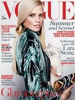 Olaplex Hair Colour Treatment Review: The Vogue Verdict (Vogue.co.uk)