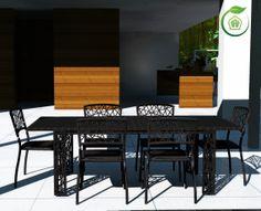 #gardenproject #design #talentisrl #green #outdoordesign #3dgardendesign #TalentiOutdoorLiving