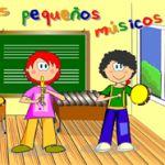 pequennos_musicos