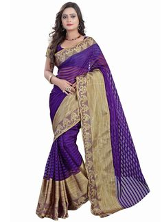 Shop latest online sarees collections at best price. Order this exquisite print work casual saree for casual and party.