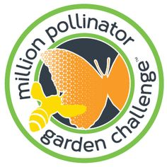 The Million Pollinator Garden Challenge (MPGC) is a nationwide call to action to preserve and create gardens and landscapes that help revive the health of bees, butterflies, birds, bats and other pollinators across America. Learn how you can help!