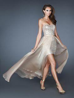 http://3.bp.blogspot.com/-Fx55CtmfTU0/UZd89aq4liI/AAAAAAAAAMg/4c_o9sgVzQM/s640/sev-la-femme-18872-gold-sequin-high-low-prom-dress-de.jpg