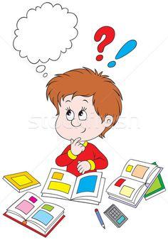 Comparto con ustedes estas actividades para la comprensión lectora en los…