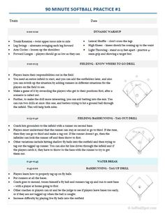 Printable Baseball Score Sheets   Here is my system ...