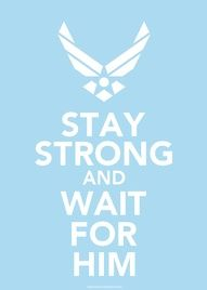 air force love, because I love my airman so much Air Force Girlfriend, Military Girlfriend, Military Love, Military Spouse, Military Deployment, Military Quotes, Way Of Life, The Life, Quotes For Him