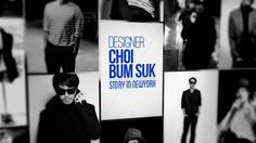 Project : Perfect Runway choi bumsuk bridge Role : Direction / Design / animation