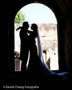 bodas-antigua-guatemala Boda / Wedding