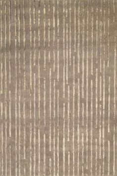 Satara SR-04 Charcoal Rug from the California Rugs Collection IV collection at Modern Area Rugs