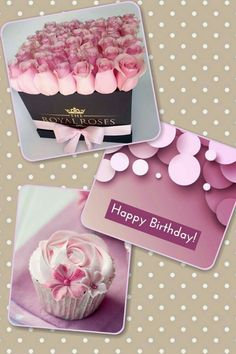 puppys first birthday Birthday Wishes For Women, Happy Birthday Cousin, Special Birthday Wishes, Birthday Wishes Greetings, Happy Birthday Wishes Images, Happy Anniversary Wishes, Happy Birthday Celebration, Happy Birthday Cards, Happy Birthday Wallpaper