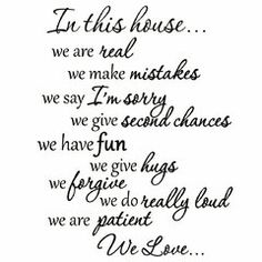 Super funny quotes about family humor words Ideas Inspirational Wall Decals, Vinyl Wall Quotes, Vinyl Wall Decals, Quote Wall, Family Wall Quotes, Sayings About Family, Inspirational Family Quotes, Wall Stickers, Window Quotes