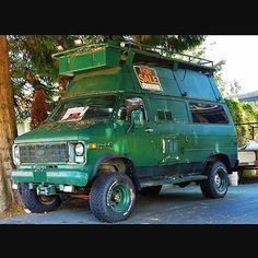 240 best 4x4 vans images 4x4 van cool vans custom vans rh pinterest com