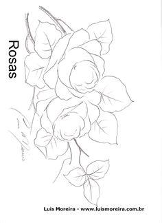 roses. 1,700×2,338 pixels