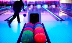 Groupon - Bowling Packages with Shoes, Pizza, Pop, and More at  The New Ormond Lanes (Up to 60% Off)  in Ormond Beach. Groupon deal price: $26.50