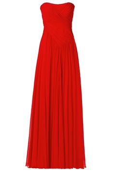 Rent Celebrity Celebrity Gown by Badgley Mischka for $70 only at Rent the Runway.