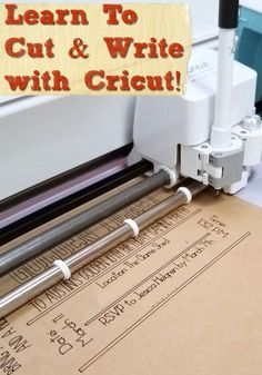 33++ Cardstock for cricut maker trends