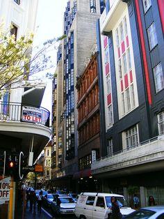 DSCF4846 by #Citywalker, via Flickr Cape Town, Times Square, Explore, City, Photos, Travel, Viajes, Cities, Exploring