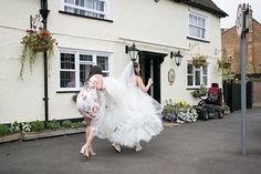 Wee stop…. Been a bit quiet round here lately lots of things going on and ch… – Alternative Weddings Dresses Alternative Wedding Dresses, I'm Still Here, Relaxed Wedding, Natural Light Photography, Documentary Wedding Photography, Documentaries, To Go, Ballet Skirt, Weddings