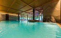 Vacation Switzerland | Le Grand Bellevue  Hauptstrasse 3780 Gstaad  tel +41 33 748 00 00 fax +41 33 748 00 01  info@bellevue-gstaad.ch