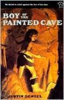 Wander into the world of prehistoric cave painting!  Students will discover the artist within themselves as they come to understand the first form of art ever created.  Working as a class, individuals will tell their own stories through cave paintings.