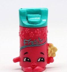 Shopkins Season 2 #2-090 Pink Bree Freshner null http://www.amazon.com/dp/B00Q873YTI/ref=cm_sw_r_pi_dp_t5CEub0Y7M1P9