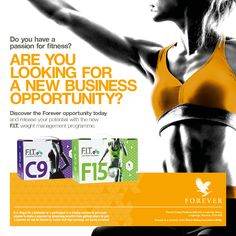 Why not turn your fitness knowledge into a business? http://wu.to/bsjyaW