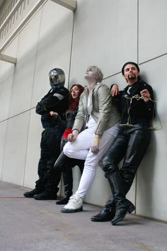 Google Image Result for http://fc06.deviantart.net/fs71/i/2011/315/0/7/photo___good_omens___four_riders_by_starexorcist-d4fv237.png