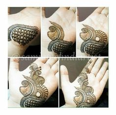 Hina, hina or of any other mehandi designs you want to for your or any other all designs you can see on this page. modern, and mehndi designs Mehndi Designs Book, Indian Mehndi Designs, Mehndi Designs 2018, Modern Mehndi Designs, Mehndi Design Pictures, Mehndi Designs For Girls, Wedding Mehndi Designs, Beautiful Henna Designs, Simple Arabic Mehndi Designs
