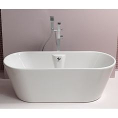 - Save up to on this stylish Pura Essence 1500 x Freestanding Bath. Manufacturing code of this Freestanding Bath is Bath Shower Mixer Taps, Bath Taps, Basin Mixer Taps, Resin Bond, Bathroom Inspiration, Bathroom Ideas, Edge Design, Modern Bathroom, Pure Products
