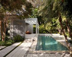 piscine r gion toulouse reportages 2014 diffazur f te ses 40 ans pinterest. Black Bedroom Furniture Sets. Home Design Ideas