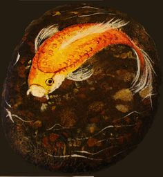 golden-koi-F2_edit | by maryhysong