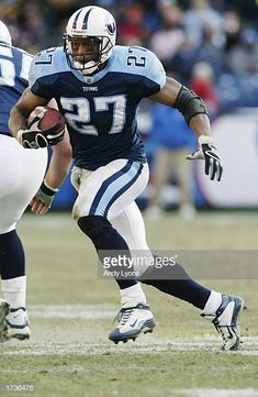 16153783 9 Awesome Titans images   Tennessee titans football, Football ...