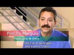Transformation in Juarez, Mexico - Part 2 - YouTube