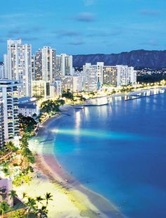 transient accommodations tax transient accommodations tax Another state has been thwarted in its efforts to extend sales taxes to online travel companies (OTCs). On March Hawaii's Supreme… Hawaii Deals, Hawaii Vacation, Hawaii Travel, Dream Vacations, Honolulu Zoo, Oahu Hawaii, Honeymoon Spots, Honeymoon Destinations, Waikiki Beach