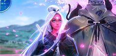 NIMA by Ross Tran — Kickstarter